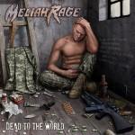 MOMR11026_Meliah_Rage_DTTW