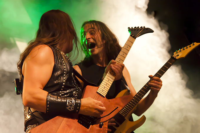 media_cover_Metal_Law_live