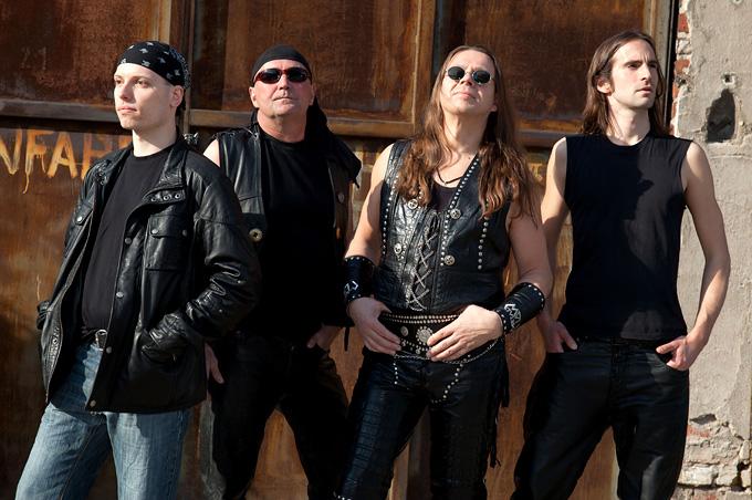 media_cover_Metal_Law_promo