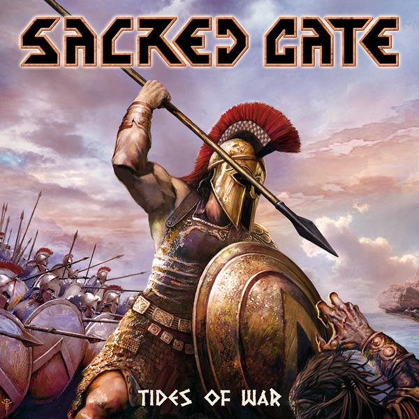 MOMR13039_Sacred_Gate_TOW