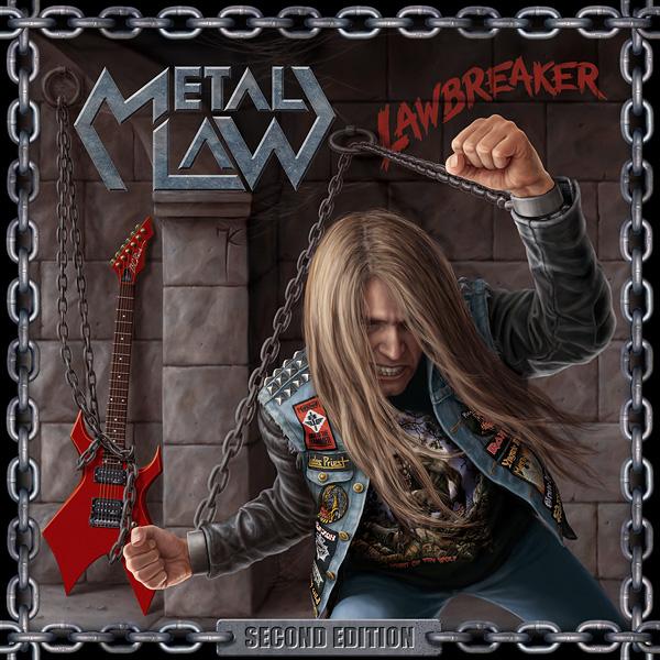 MOMR13040_Metal_Law_L_S_E