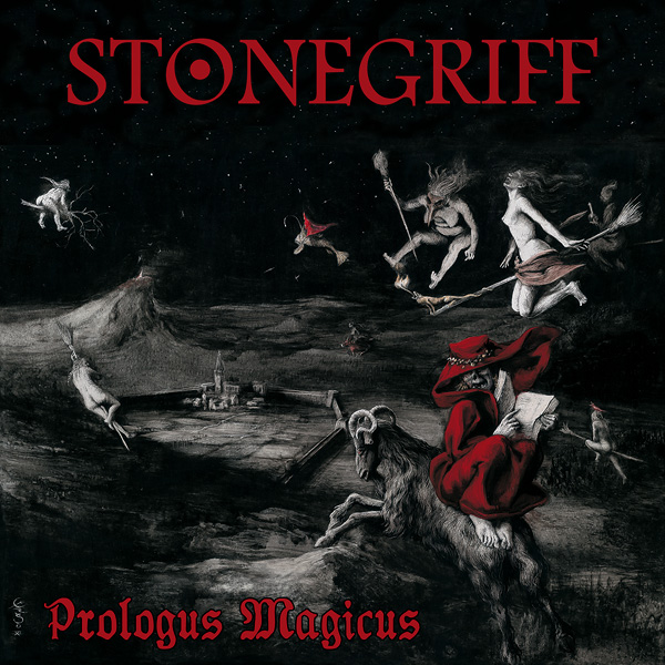 MOMR13043_Stonegriff_Prologus_Magicus