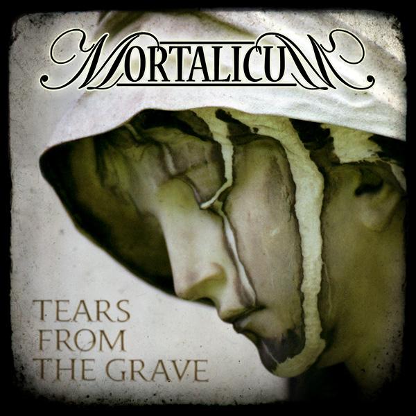 MOMR14047_Mortalicum_TFTG