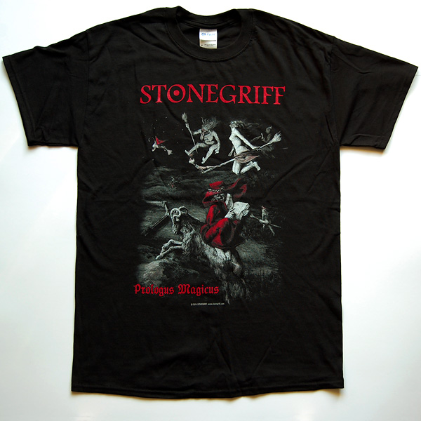 products_stonegriff_pm_t-shirt_front
