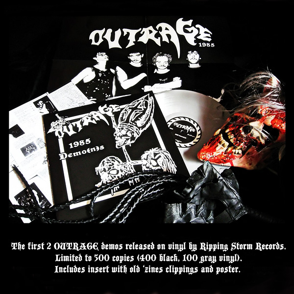 products_outrage_vinyl_2