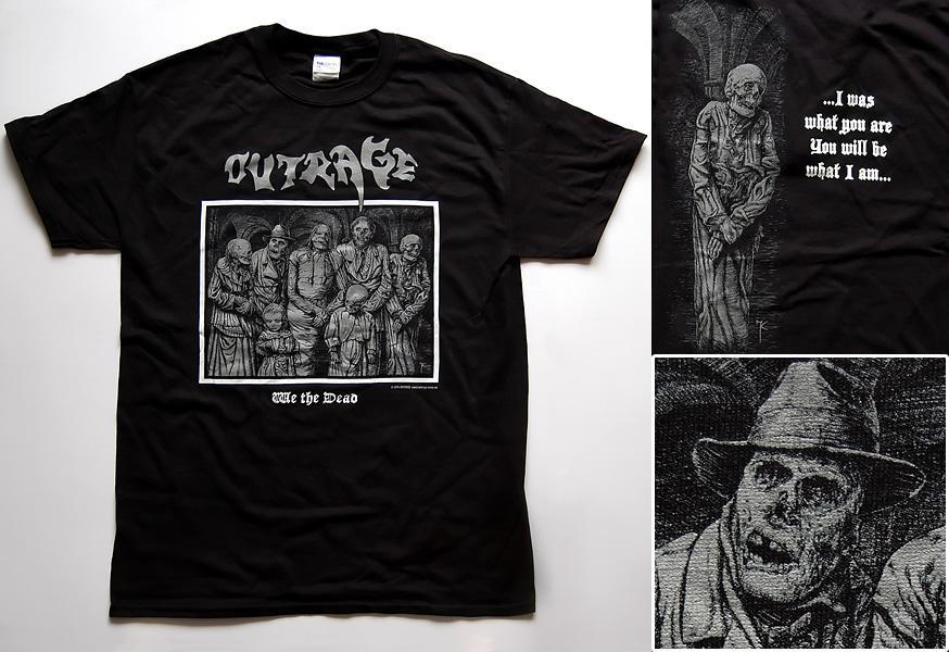 Outrage_T-shirt_Facebook
