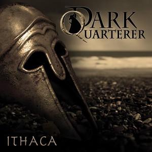MOMR15052_Dark_Quarterer_I