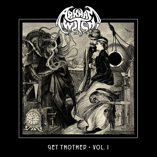 MOMR15054_Arkham_Witch_GTV1