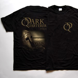 products_dark_quarterer_i_t-shirt