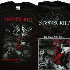 products_stonegriff_pm_t-shirt_details