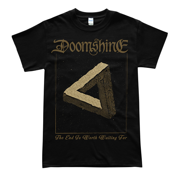 products_doomshine_teiwwf_t-shirt_front
